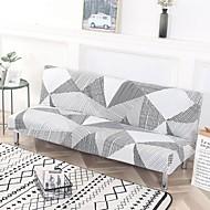 Housse de canapé Moderne Imprimé Polyester Literie