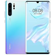 """Huawei P30 Pro CN """" 4G smartphone ( 8GB + 256GB 8 mp / 20 mp / 40 mp Hisilicon Kirin 980 4200 mAh mAh )"""
