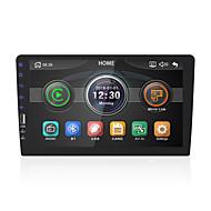 9 tuuman peililinkki android 9 iphone multimedia-soitin bluetooth takakamera 2din auton radio mp5-soitin yksi din ei Android 9008