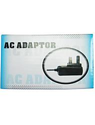 alimentazione AC adattatore di alimentazione per Sony PSP (gm005)