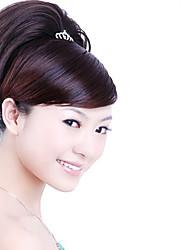 cheap -Hair Extensions Hair Extension