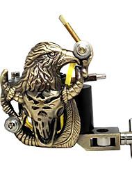 Недорогие -empaistic татуировки - сплав углерода орел рамки