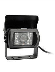 economico -telecamera posteriore per bus camion