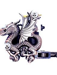 Недорогие -empaistic татуировки как для вкладыша и шейдеров (0841-0519-j050)