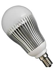 7w lâmpada de iluminação LED (0945-A19-7W)