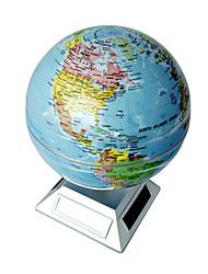 cheap -Solar Terrestrial Globe, Color Assorted (1049-CIS-57032)