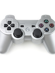 cheap -USB Controllers For Sony PS3 ,  Controllers unit