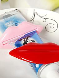 Недорогие -Свадьба Девичник Жесткие пластиковые Для душа и ванной Сад
