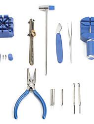 baratos -Ferramentas de Manutenção & Kits Metal Acessórios de Relógios 0.373 Alta qualidade