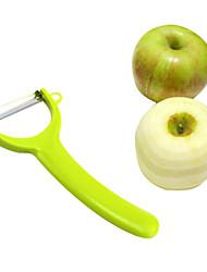 Недорогие -изогнутый нож ручкой