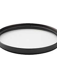 Neutral UV Lens Filter 62mm