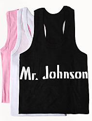 "cheap -Personalized ""Mr."" Vest (More Colors)"