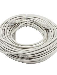 Cavo ethernet (lunghezza: 25 m, vari colori)