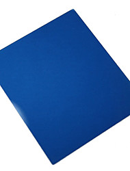 filtro blu per Cokin P Series
