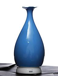 Недорогие -Голубой керамической Aroma диффузор