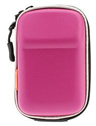 Недорогие -Сумка для фотокамеры для цифровых фотокамер (большого размера, разных цветов)
