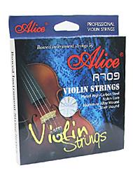 billige -Alice - (A709) violinstrenge