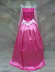 Недорогие -Спящая красавица Аврора Sweet Pink платье принцессы Хеллоуин костюм (1 шт)