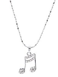 Недорогие -ювелирные изделия из ювелирных украшений из натурального камня