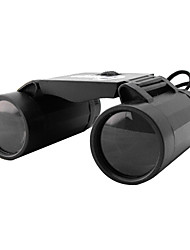 cheap -2.5X26 Binoculars Kids toys