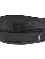Недорогие -PDH - (DB-02-14S) 14 'Профессиональные малом барабане сумка с ремешком