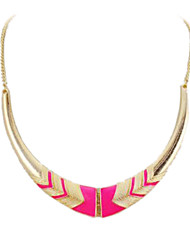Women's Choker Necklaces Statement Necklaces Jewelry Alloy Unique Design Fashion European Festival/Holiday Costume Jewelry Jewelry For