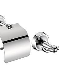 baratos -Conjuntos de acessórios de casa de banho (Inclui Ganchos Robe, porta papel higiênico - Chrome Bronze Concluir)