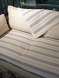 Cotton Floral Sofa Cushion 70*120
