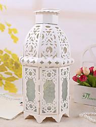 povoljno -Svadba Željezo Miješani materijal Vjenčanje Dekoracije Cvjetni Tema / Klasični Tema Proljeće Ljeto Sva doba