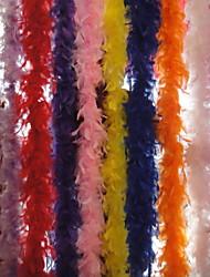 baratos -Festa de Casamento Seda Mistura de Material Decorações do casamento Tema Clássico Inverno Primavera Verão Outono Todas as Estações