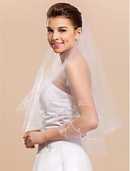 economico -Per donna Parure di gioielli - Alla moda Set di gioielli Per Matrimonio