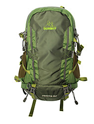 32 L Randonnée pack Escalade Camping & Randonnée Etanche Vestimentaire Nylon
