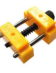 abordables -Regardez cas ouvert Repair Tool Holder