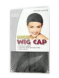 Parrucca Accessori Offerte Speciali parrucca rete anti slittamento Capelli fisso