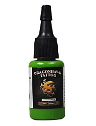 Bouteilles-dragon Tattoo Ink 0.5oz