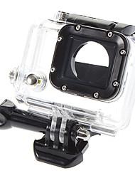 Etui de protection Sacs Imperméable Pour Caméra d'action Gopro 3 Universel
