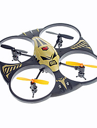 cheap -Guardian USF remote control flying saucer Drone