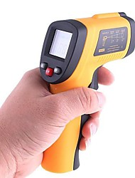 cheap -Digital Non Contact Laser IR Thermometer