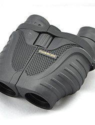 cheap -Visionking 8-20X25 Binoculars General use BAK7 Fully Coated 268-107ft/1000yds Central Focusing