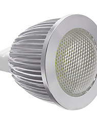 povoljno -400 lm GU5.3(MR16) LED reflektori LED diode COB Toplo bijelo AC 12V DC 12V