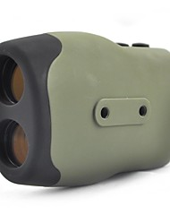 Visionking 6X24 mm Monocular Multi-coated 122m/1000m