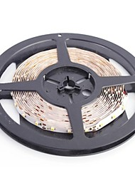 cheap -300x3528 SMD 36W 900LM Warm Light LED Light Strip (5-Meter/DC 12V)