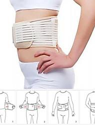Corpo Completo Cintura Massajador Cinto Infra-Vermelho MagnetoterapiaRelaxe abominal pós-parto Alivio de Cansaço Geral Alivia Dores de