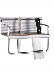 Elaine Kitchen Space Aluminum Pylons RKY015