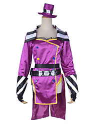 cheap -Inspired by Others Others Cosplay Costumes