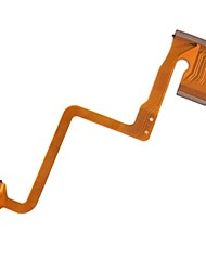 LCD Flex Cable for JVC GZ-MS120/MS123/MS130/GZ-HM200