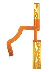 Tamron 17-50 Focus Aperture Flex Cable for Canon