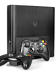 B-SKIN Bags, Cases and Skins for Xbox 360 Novelty
