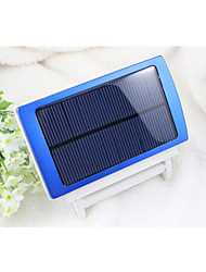 cheap -For Power Bank External Battery 5 V For # For Battery Charger Solar Charge LED