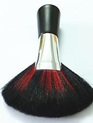 Varrer escova de cabelo Profissional Acessórios de cabelo